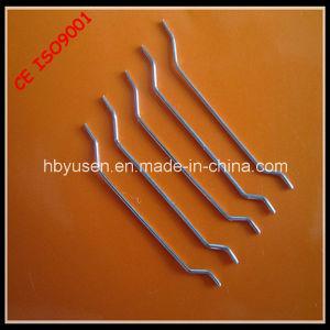 0.5*30 End Hook Steel Fibre for Concrete pictures & photos