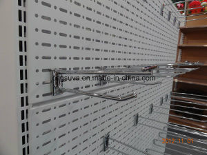 Customized Hook Metal Pegboard Display Hook pictures & photos