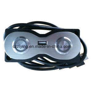 Z10 Electrical Switch for Linear Actuator
