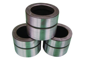 GB Spare Part Hydraulic Rock Hammer Bushing GB220e Bush