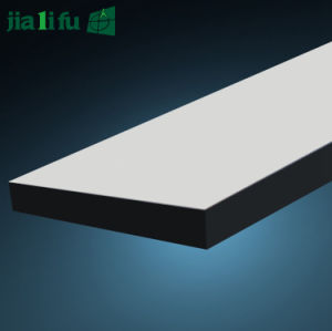 Compact Laminate Phenolic Resin Panel pictures & photos