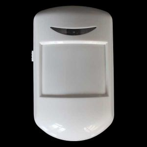 Wireless Intelligent 3G GSM Alarm System with Touch Screen and APP Operation pictures & photos