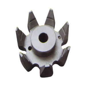 OEM Metal Forging Parts for Tractor and Truck pictures & photos