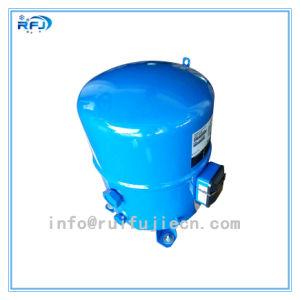 R22/ R407 3.3HP Maneurop Compressor (MTZ40-4VI) pictures & photos