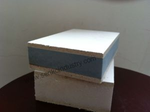 Magnesium EPS Sandwich Panel pictures & photos
