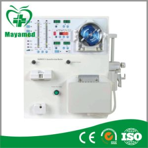 My-O004 Hemoperfusion Machine for Dialysis pictures & photos