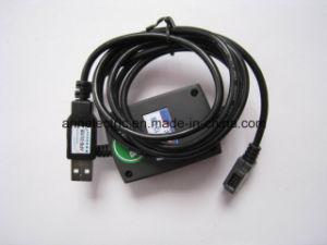 PLC Cable Apb-Dusb Programmable Logic Controller pictures & photos