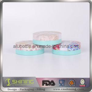 Aluminum Jar for Conscious Skincare pictures & photos
