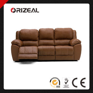 Reclining Sofas, Cheap Reclining Sofas for Living Room Use pictures & photos