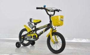 14′ Kid Bicycle /Children Bicycle for Sale /Popular Children Bike pictures & photos