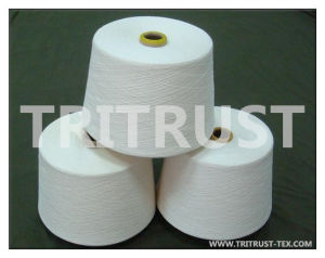 Tfo Polyester Yarn for Sewing Thread (20s-60s) pictures & photos
