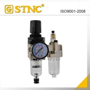 Air Treatment Units /Frl Tc2010-02/01