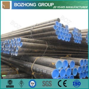St52 Seamless Alloy Steel Pipe 325X40 for Sale pictures & photos