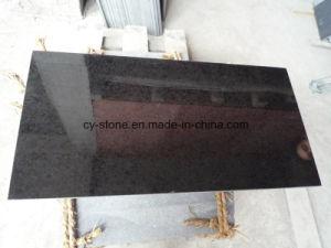 Natural Granite Stone G684 Slab/Tile for Flooring/Wall/Paving