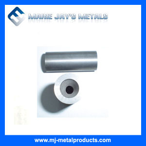 Wholesale Durable Threaded Tungsten Carbide Nozzle pictures & photos
