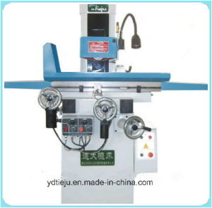Electric Surface Grinding Machine MD618A for Sale pictures & photos