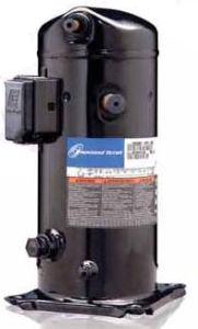 R22 460V 60Hz 12HP Copeland A/C Scroll Compressor pictures & photos