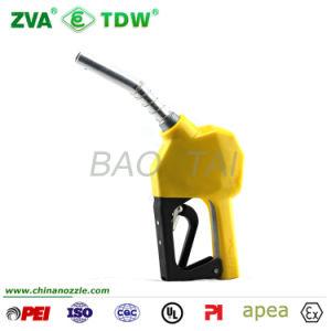 Tdw 11b High Quality Fuel Dispenser Pressure Sensitive Automatic Nozzle (TDW-11B) pictures & photos