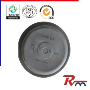 Brake Chamber Spring for Truck Trailer and Heavy Duty pictures & photos
