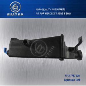 Auto Coolant Expansion Tank for BMW 3 Series E46 1713 7787 039 17137787039 1711 7573 781 pictures & photos