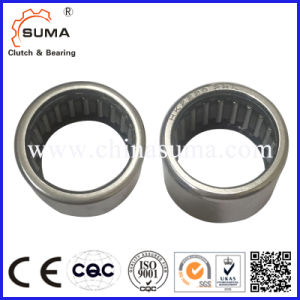 Hf Series Drawn Cup Roller Type One Way Needle Bearing pictures & photos
