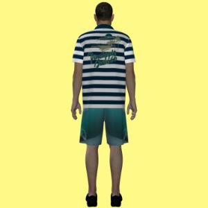 Polo Shirt & Polo T-Shirt Wholesale Cheaper pictures & photos