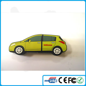 Custom Logo USB Flash Memory Stick Novelties Goods From China