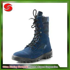 Reliablie Army Boots pictures & photos