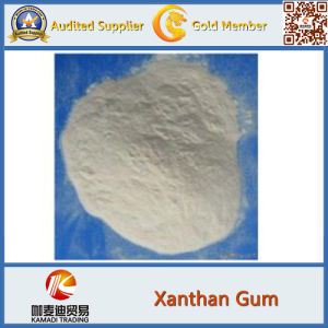 Xanthan Gum Food Additives 80/200mesh pictures & photos