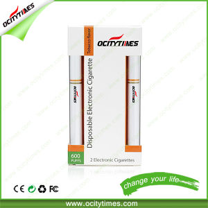 Most Popular Items 800puffs/1000puffs Vitamin Disposable E Cigarette pictures & photos