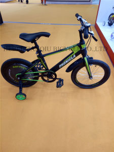 Bicycle China Manufacturer, OEM Bicycle, South America Style Bicycle pictures & photos