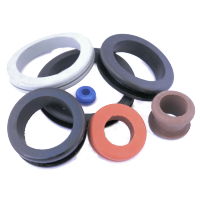 Rubber Grommet pictures & photos