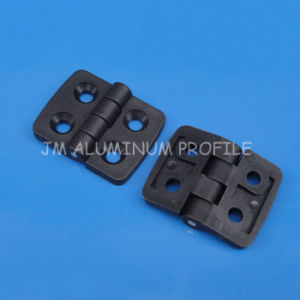 Hot Selling Small ABS Plastic Hinge pictures & photos