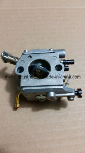 Ms200 Chainsaw Parts Ms200 Carburetor pictures & photos