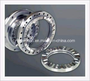 200mm Dia. Curvic Coupling pictures & photos
