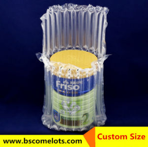 Custom Inflatable Bubble Safe Express Packaging Bag pictures & photos