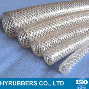 Factory Produced PVC Flexible Hose pictures & photos