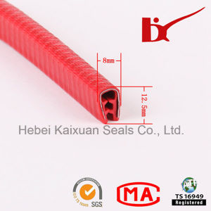 Competitive Price Factory Supply Aluminum Window PVC Rubber Seal pictures & photos