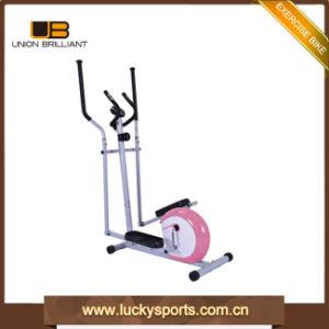 Fitness Equipment Home Mini Machine Indoor Elder Magnetic Exercise Bike pictures & photos