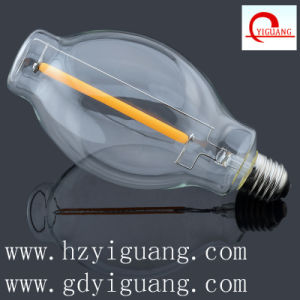 Bt E40 New Design Light Bulb Hot Sale pictures & photos