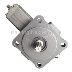 Variable Vane Pump (China Manufacturer) -Vp-30