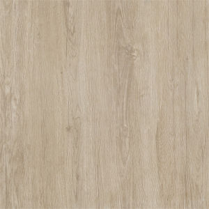 Top Quality Nature Wooden Look Porcelain Glazed Rustic Floor and Wall Tile pictures & photos