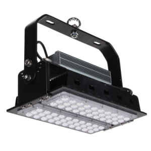 5 Years Warranty Project IP65 100W LED Floodlight pictures & photos