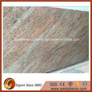 High Quality Granite Slab for Flooring pictures & photos