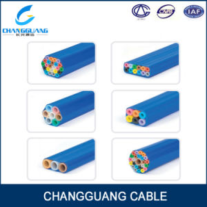 Microcable Duct Cable pictures & photos