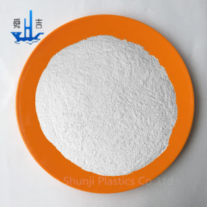 Melamine Formaldehyde Moulding Resin Powder for Tableware