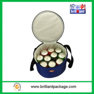 Sell Like Hot Cakes Storage Drink Cooling Bags pictures & photos