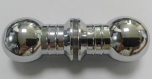 Stainless Steel Shower Knob (SK-18) pictures & photos