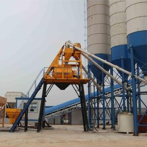 Cement Plant Screw Conveyor, Feeder Equipment pictures & photos