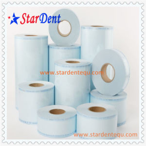 Different Size Dental Self Sealing Sterilizing Pouches pictures & photos